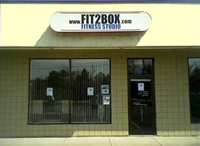fit2box storefront